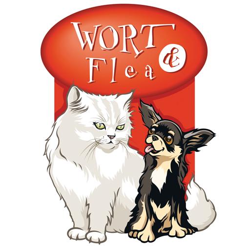 Wort & Flea
